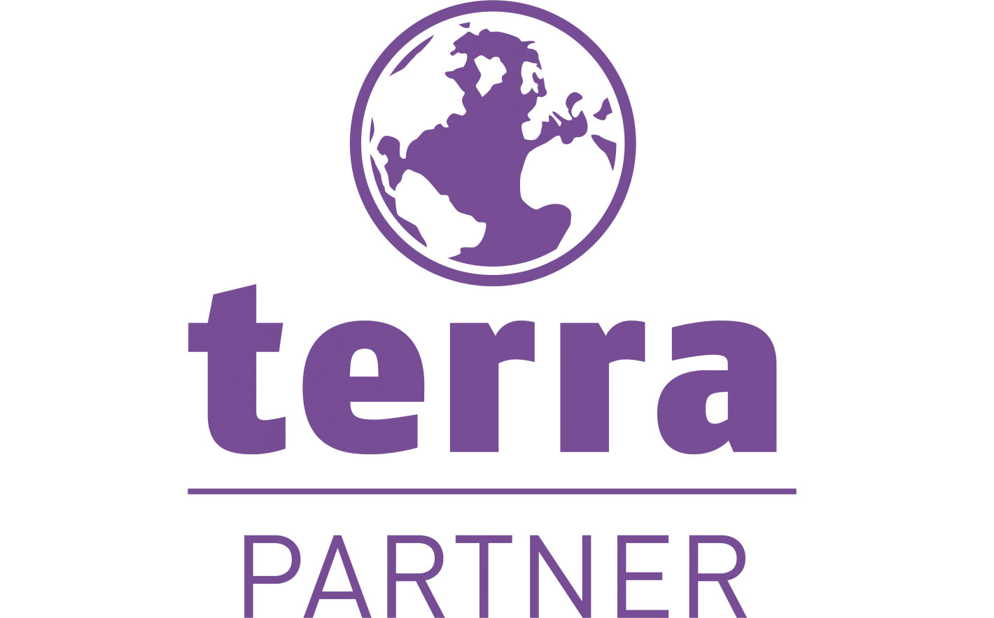 Terra Wortmann Partnerschaft