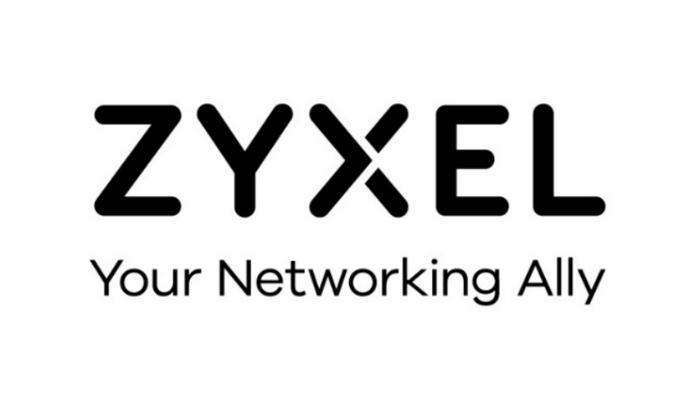 Zyxel Partnerschaft