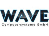 WAVE Distribution