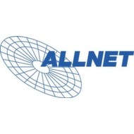 ALLNET Distribution