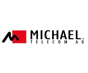 MichaelTelecom AG