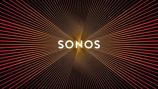 Logics ist Sonos Partner